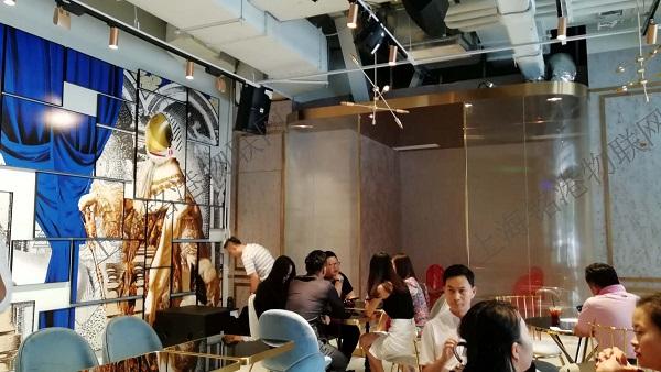 Lamblin米其林餐厅