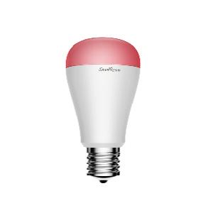 6W彩光球泡灯02型
