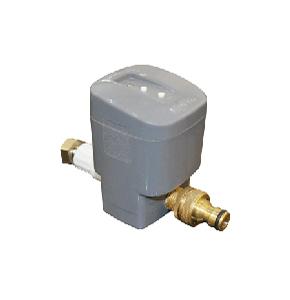 水阀控制器