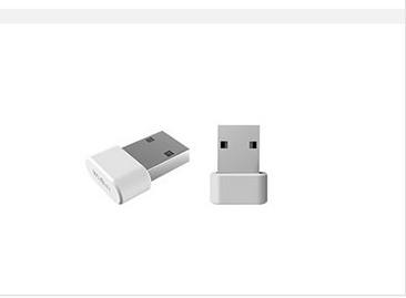 USB Dongle03型
