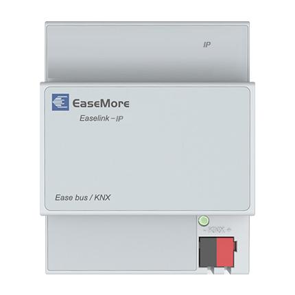 EaseLink-IP网关