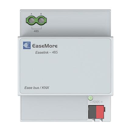 EaseLink-485网关